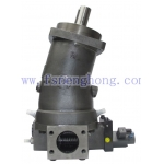 Chinese Hydraulic Plunger Pump A7V160