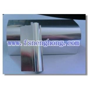 Aluminum Profile Mechanical Polishing Machine