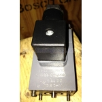 REXROTH ELECTROMAGNETIC  VALVE GH263-405/200