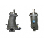 Chinese Hydraulic Piston Pump For Aluminum Extrusion