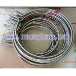 Electric Heating Tube/Container Heating Elements