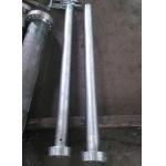 Special order of oil cylinder