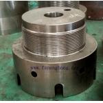 500T~3500T Fixed Dummy Block For Aluminium Extrusion Press