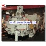 500T~3500T Aluminium Extrusion Press